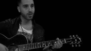 Nick Fradiani - All On You