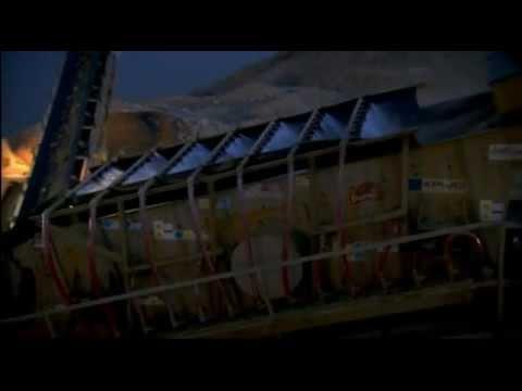 Gold Rush Alaska S03 E14 Preview