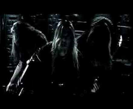 HYPOCRISY - Eraser online metal music video by HYPOCRISY