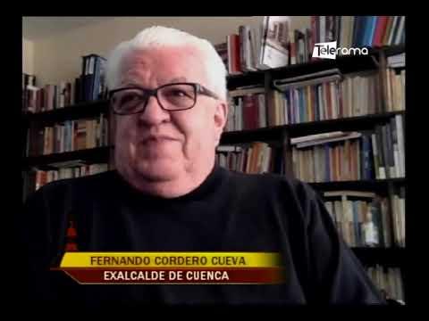 Cuenca Desde Adentro Programa #65
