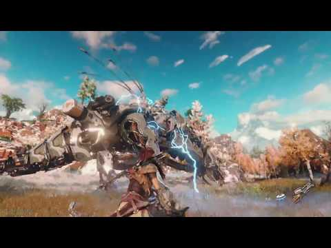 Upcoming 2016 PS4 Games Top 10 PS4 Action Adventure Games