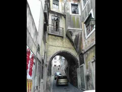 Ai Mouraria (видео)