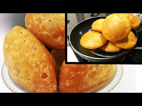 Video हलवाई जैसी मूंग दाल की करारी खस्ता कचौड़ी   Moong Dal Kachori   Khasta Dal Kachori in Hindi download in MP3, 3GP, MP4, WEBM, AVI, FLV January 2017
