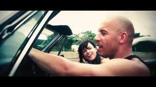 Nonton We own it Song   Fast and Furious Film Subtitle Indonesia Streaming Movie Download