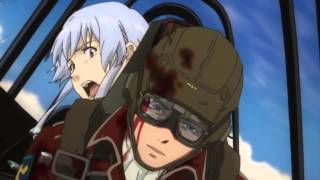 Nonton     To Aru Hik  Shi E No Tsuioku    Amv    Film Subtitle Indonesia Streaming Movie Download