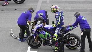 Video Valentino Rossi #46 wins Dutch MotoGP at Assen 2017 MP3, 3GP, MP4, WEBM, AVI, FLV September 2018