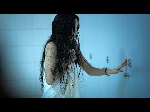 Disturbed Souls On Campus (开学悸, 2018) Chinese Horror Trailer 2