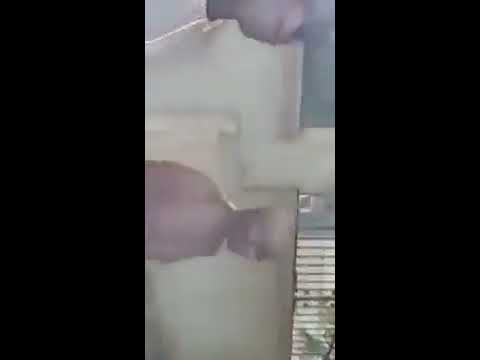 Hausa Ritualist Caught After Kidnapping Girl