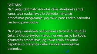 JajRLZwS-bw