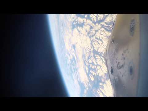 start-rakiety-z-perspektywy-pierwszej-osoby