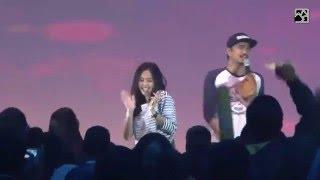 Video Sheila on 7 - Dan | Live in Bali 2016 MP3, 3GP, MP4, WEBM, AVI, FLV Desember 2017