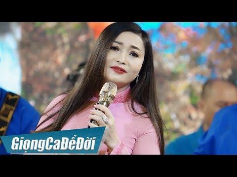 Thắm Tình Mẹ - Lam Quỳnh | GIỌNG CA ĐỂ ĐỜI - Thời lượng: 5 phút.