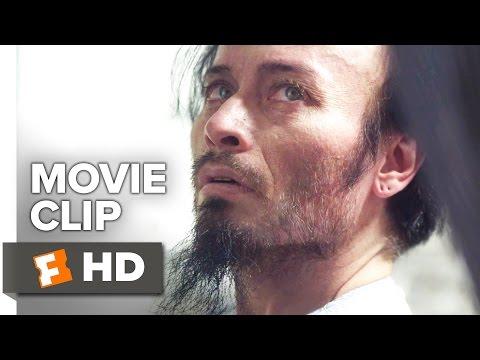 Dead Awake Movie Clip - Hasn't Been to Sleep (2017) | Movieclips Indie