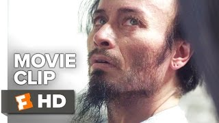 Dead Awake Movie Clip - Hasn't Been to Sleep (2017) | Movieclips Indie