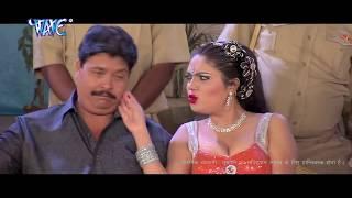 image of NEW TOP ITEM VIDEO SONG 2017 - जोबन भईल पांच किलो के - Bhojpuri Hit Songs