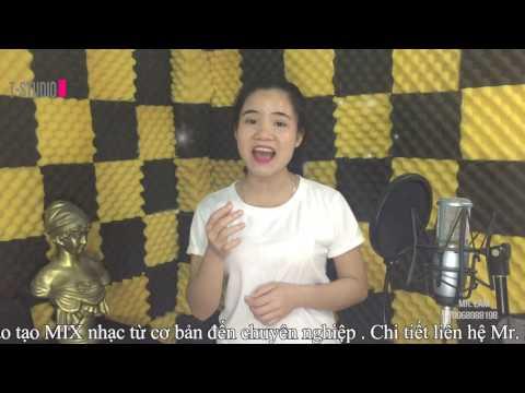 haivl  cô gái xứ nghệ làm nổi da gà ngay từ câu đầu tiên .....  hài hước