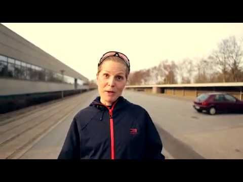 Run To The Beat powered by Bang & Olufsen 2015