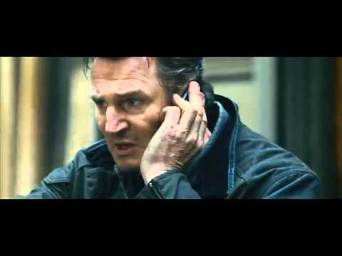 TAKEN 2 Official Trailer 2012 - See the trailer for Taken 2 released in 2012 at selected Cineworld Cinemas. Visit http://www.cineworld.com for more info and booking. http://twitter.com/cine...