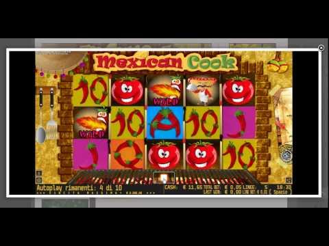 trucchi slot machine - Guida su tutti I MIGLIORI TRUCCHI - SLOT MACHINE ONLINE - Come vincere Bonus e Sbancare le Macchinette ! Fantastico !!