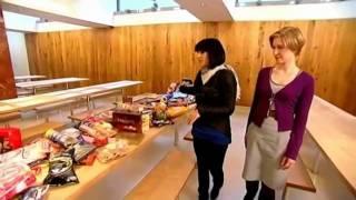 7. My Big Fat Diet Show - Episode 1 (Part 1 of 3)