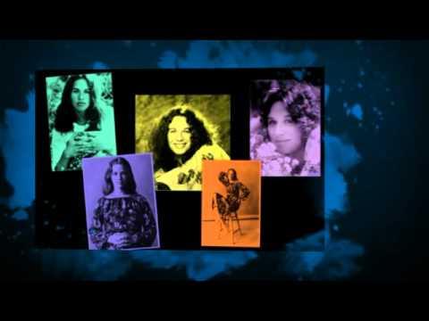 Tekst piosenki Carole King - I Can't Hear You No More po polsku