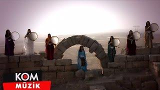Ax û Av-Şemlê Gotin û Avaz : Geleri Aranje: Yaşar Başözdeş Navenda Çanda Mezopotamya Şaredariya Weranşar...