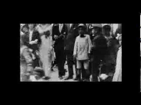 José Maria Hernández Garnica em 5 minutos