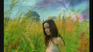 Dewa - Roman Picisan | Official Video