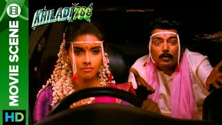 Nonton Asin goes out of control | Khiladi 786 Film Subtitle Indonesia Streaming Movie Download