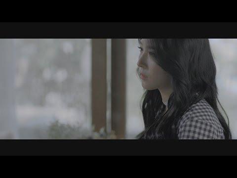 Spring Rain Live Version