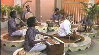Tamil Muslim Songs POVOM MADINA  By E M Hanifa