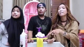 Video PIE FACE PALING RUSUH YANG PERNAH GUE ALAMIN :( MP3, 3GP, MP4, WEBM, AVI, FLV Oktober 2017