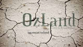 Nonton Ozland Fundraising Teaser Film Subtitle Indonesia Streaming Movie Download