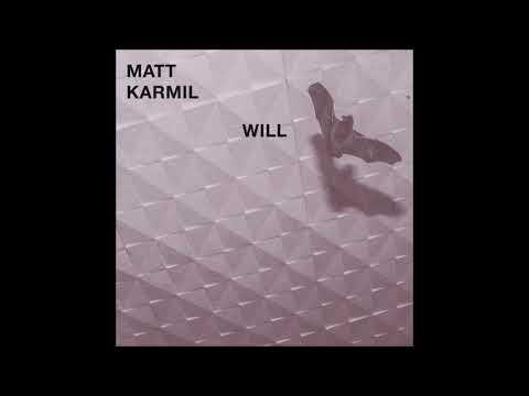 Matt Karmil - Maffé [STS327LP]