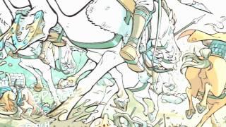 Bande Annonce - Akron le Guerrier Tome 1 - Bande annonce - AKRON LE GUERRIER