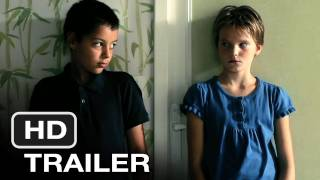 Nonton Tomboy  2011  Movie Trailer Hd Film Subtitle Indonesia Streaming Movie Download