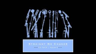 Video Straight No Chaser - Rhythm Of Love/Can't Help Falling In Love [Official Audio] MP3, 3GP, MP4, WEBM, AVI, FLV April 2018