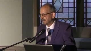دکتر محمود کویر: رستاخیز ایرانی ۲۰۰ سال گم شده در تاریخ بعد از اسلام