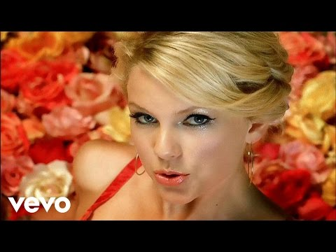 song - Music video by Taylor Swift performing Our Song. (C) 2007 Big Machine Records, LLC.