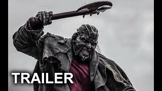 Video El Regreso Del Demonio (Jeepers Creepers 3) - Trailer Subtitulado 2017 MP3, 3GP, MP4, WEBM, AVI, FLV Oktober 2017