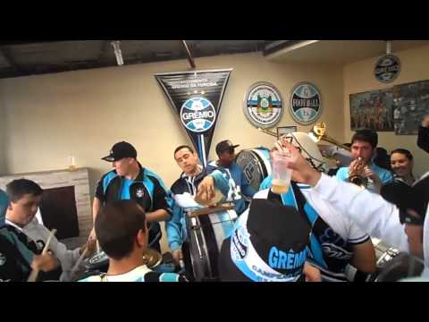 Geral do Grêmio - Bar do Ito - Diversos Cantos HD - Geral do Grêmio - Grêmio