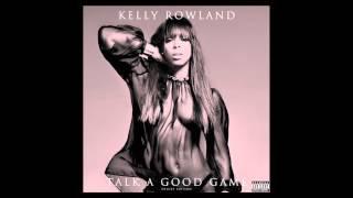 Kelly Rowland - Freak