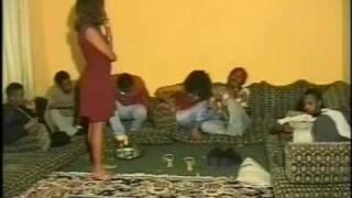 Wetatochu ወጣቶቹ - Ethiopian comedy