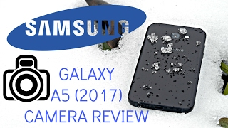 Samsung Galaxy A5 2017 Camera Review (in-depth). Galaxy A5  on Amazon: http://geni.us/t1y9 or http://geni.us/8xWA  FULL REVIEW: https://youtu.be/WmfX__93Xsw↓↓↓↓↓↓↓↓↓↓↓ CLICK SHOW MORE for more information! ↓↓↓↓↓↓↓↓↓↓↓Download camera samples: https://flic.kr/s/aHskNogPD4Samsung Galaxy A5 2017 Review - Almost a Flagship Smartphone?: https://youtu.be/WmfX__93XswSamsung Galaxy A5 2017 vs Galaxy S7 edge - Which Galaxy is Best For You?:https://youtu.be/K6EMXmOd970Samsung Galaxy A3 2017 Review: https://youtu.be/Qw7HiQQEsMA-----------------------------------------------------------------------------------------------Welcome to TechLineHD. I review tech products that I love. Official TechLineHD email: techlinehd@gmail.comSUBSCRIBE TO THE CHANNEL: http://geni.us/OISk https://www.youtube.com/c/techlinehd -----------------------------------------------------------------------------------------------Support my channel by shopping on Amazon using my link: http://geni.us/YAqYYTD-----------------------------------------------------------------------------------------------100% RELIABLE websites to buy from China:Gearbest: https://goo.gl/JHQNvABanggood: https://goo.gl/gX7SycTomtop: https://goo.gl/u7gtKyEverbuying: https://goo.gl/3048mvChinavasion: https://goo.gl/K1Onav-----------------------------------------------------------------------------------------------CHECK OUT THESE VIDEOS:The Best Smartphone You've Never Heard Of (2016) - Nubia Z11 Review (4k): https://youtu.be/U8lO02DpqyoOnePlus 3T Review - The Best $439 Smartphone?: https://youtu.be/lSAjwXlbgQ8Xiaomi Redmi 4 Prime Review - Awesome Budget Smartphone. Again.: https://youtu.be/otJ_e1VZsMYThe Most Underrated Cheap Android Phablet? PPTV King 7 Review:https://youtu.be/tu1NFw0VJAw-----------------------------------------------------------------------------------------------Follow me on social networks:Facebook: www.facebook.com/TechlineHDTwitter: @TechlineHDGoogle+: +TechLineHDInstagram: techlinehd----------------------------