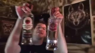 Video (FSK 18) Best of Drachenlord MP3, 3GP, MP4, WEBM, AVI, FLV Februari 2017