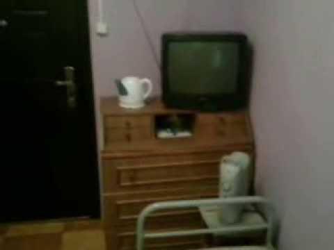 СПб, комната в 4 комнатной квартире, без посредников, без комиссии, собственник, хозяин