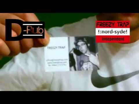 Video  F.01.VBT