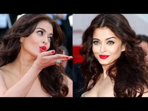 Cannes - Get Aishwarya Rai's makeup as worn by her to the Cannes Film Festival 2014. Please subscribe! http://www.youtube.com/user/misschievous?sub_confirmation=1 My ...