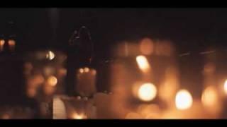 <b>Francesca Battistelli</b>  Beautiful Beautiful Official Video