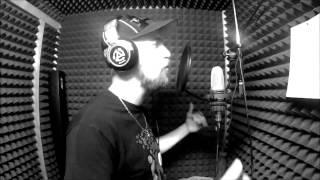 Video Hot 16 Challenge - Stanley Ipkiss (Phatlip)
